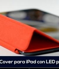 Smart Cover 2-го поколения будет оповещать о входящих сообщениях