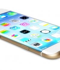 Apple может превратить дисплей iPhone в солнечную батарею