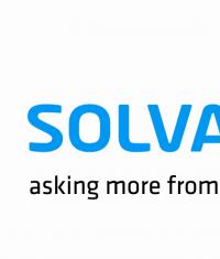 Бельгийская компания Solvay будет создавать пластик для iPhone 6