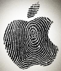 Apple теперь может обнародовать запросы американских спецслужб