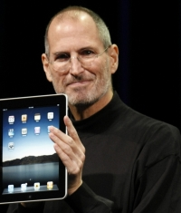 Планшету iPad 5 лет