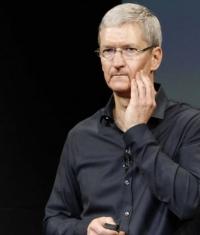 Уже скоро руководители Apple отчитаются за 2-ой финансовый квартал этого года