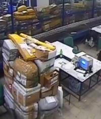 В Москве задержали работника таможни, воровавшего девайсы Apple из посылок
