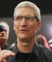 Apple потратила на лоббирование своих интересов в правительстве более $4-х млн