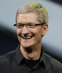 Apple снова оказалась в ТОПе популярных брендов по версии BrandIndex