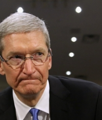 Apple покажет фантастические показатели продаж за 4-ый квартал