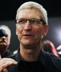 Apple хочет сделать всю рекламу вирусной