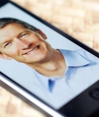 За посдение 2 недели Apple потратила $14 милилардов на выкуп акций