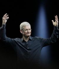 Apple официально подтвердили создание и дату анонса iWatch
