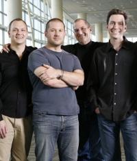 Тони Фаделл (создатель iPod) жалеет, что не успел показать Nest Стиву Джобсу