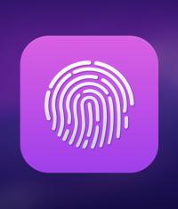 Как Apple защищает биометрические данные пользователей с Touch ID