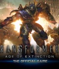 Трансформеры 4: Эпоха истребления на iOS - премьера игры в июне