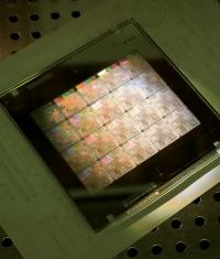 Компания Apple будет самым большим заказчиком процессоров у TSMC