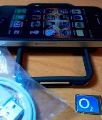 США признали разблокирование iPhone законной процедурой