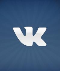 Apple восстановила клиент ВКонтакте в App Store