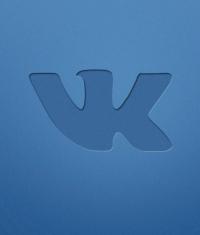 В «Вконтакте» состав России пополнился Крымом, но лишь для русскоязычной версии