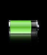 Apple создает водородный аккумулятор: автономность iPhone будет просто зашкаливать