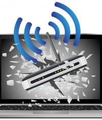 В OS X El Capitan решили проблему с работой Wi-Fi