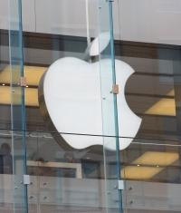 10 интересных фактов, заставляющих уважать компанию Apple