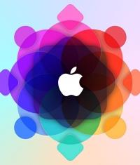 Известна точная дата премьеры OS X 10.11 и iOS 9