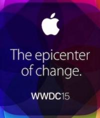 Закулисье WWDC'15: Apple опубликовала новый видеоролик