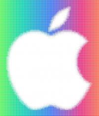 Появилась новая информация об OS X 10.10 и iOS 8