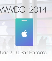 iWatch могут представить на WWDC 2014
