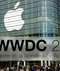 Чего ожидать от Apple на WWDC 2014?