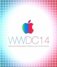 На WWDC 2014 представят бюджетную версию iMac и iPhone 5s 8ГБ