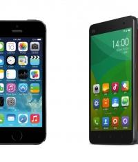 Xiaomi опередит Apple в создании смартфона с сапфировым экраном