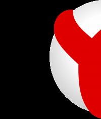 Яндекс опровергла претензии со стороны Apple