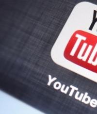 Официальное приложение YouTube для iOS будет поддерживать 1440p