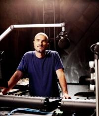 Apple продемонстрировала студию радиостанции Beats 1 (Видео)