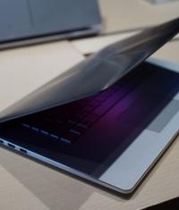Retina-дисплей от Apple может лишиться звания самого крутого компьютерного экрана
